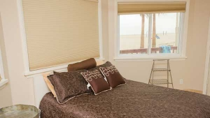 A-Unit-Bedroom-8406