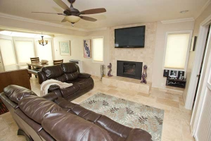 A-Unit-Living-Room-8415