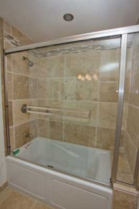 B-Unit-Bathroom-2-8398