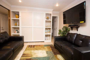 B-Unit-Living-Room-8380