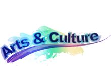 art-n-culture