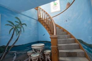 mandalaybeachhouse