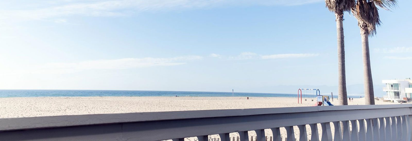 Beach-View-from-Deck-1