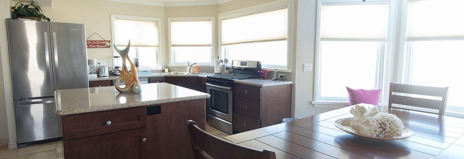 Kitchen-Penthouse-new-1