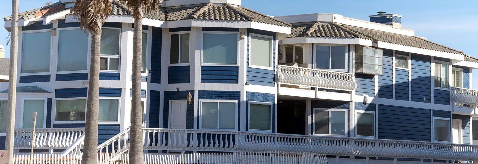 Mandalay-Beach-House-1